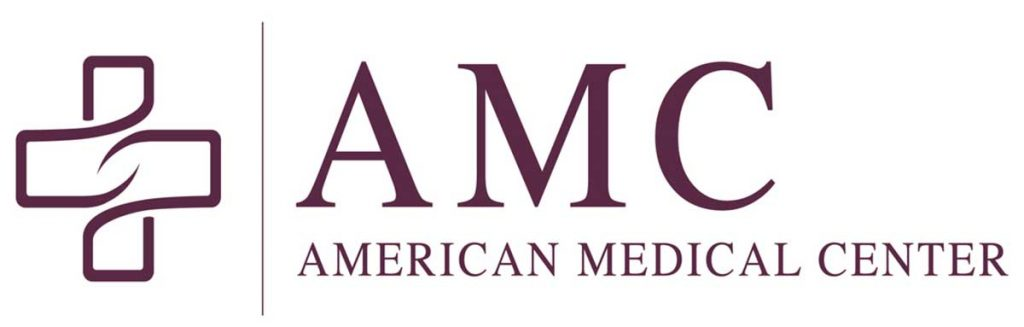 amc-cabo-american-medical-center