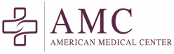 American Medical Care